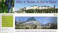 office-de-tourisme-de-chinon