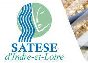 satese-37